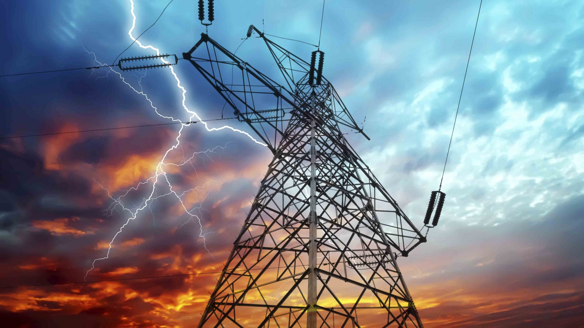 Новый тариф на электроэнергию